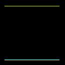 Logo chevaltv