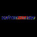 Logo Outre Mer 360