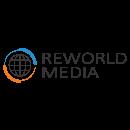 Logo reworld media